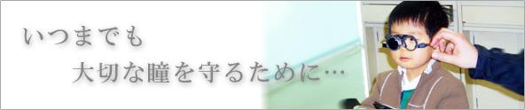 【全商品オープニング価格 特別価格】 2輪 OVER スイングアーム Type-1 20cmロング(ディスク) スイングアーム 52-11-022 Type-1 ホンダ 52-11-022 APE50 〜2007年 JAN:4539770089459, 手芸のらんでぃ:2f73d815 --- gr-electronic.cz